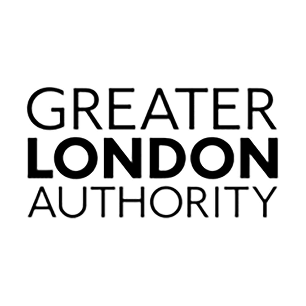 greater london authority Mapit: a web service that maps postcodes and geographical points to administrative areas.