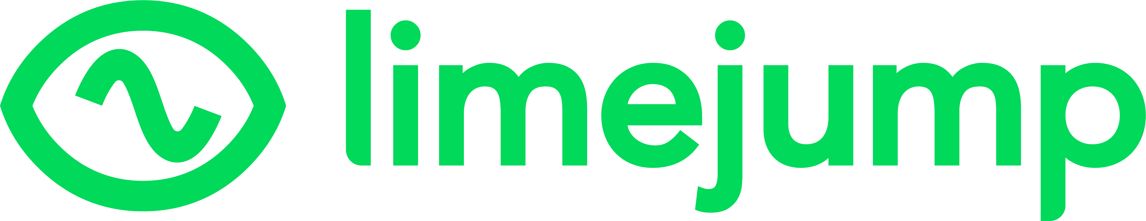 Limejump Demand Response Members The Association For