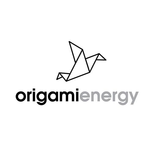 Origami Energy Demand Response Members The