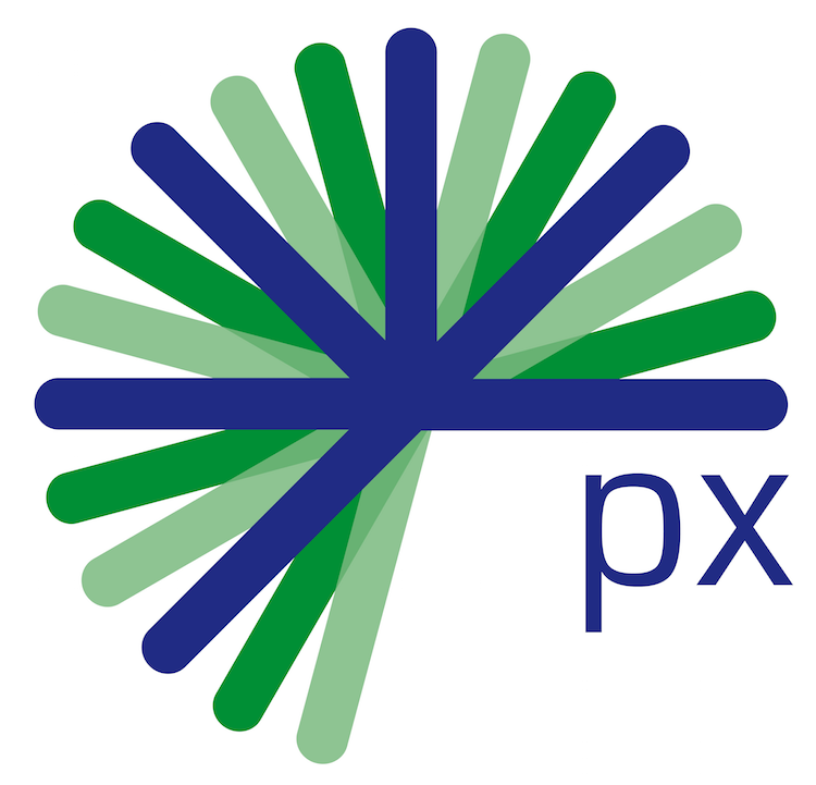 Px Limited Building Chp Members The Association For