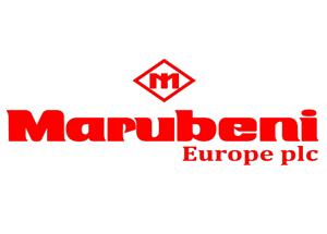 Marubeni Europower Limited Renewables Members The