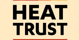 Heat networks and customer protection | Member news