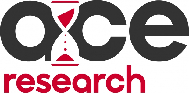 ACE Research | ADE ace-research