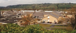 Airedale General Hospital | Industrial CHP