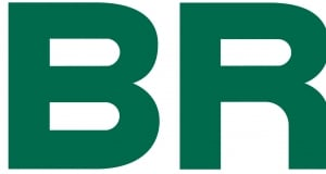 CBRE & Financial Institution