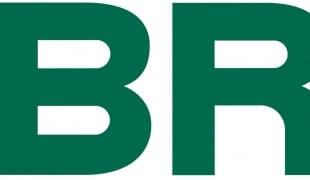 CBRE & Financial Institution | Demand Response