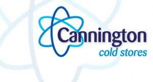 Cannington Cold Stores