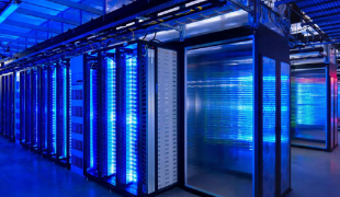 Cisco Data Centre | Trigeneration
