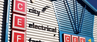 City Electrical Factors | Demand Reduction