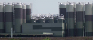 Arla Foods Limited | Industrial CHP