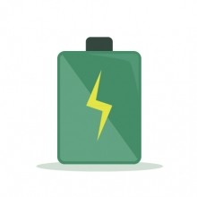 What is Energy Storage? |