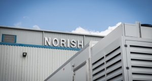 Norish Cold Storage