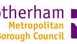 Rotherham Borough Council | Demand Response