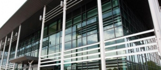 Adams Foods | Industrial CHP