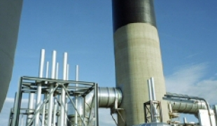 VPI Immingham | Industrial CHP
