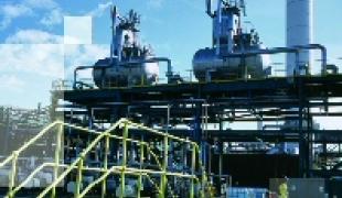 Vpi Immingham Industrial Chp Case Studies The