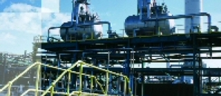 Dow Corning | Industrial CHP