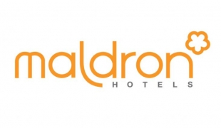 Maldron Hotel, Dublin | Demand Reduction