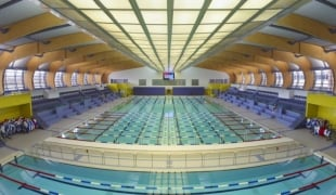 University hospital southampton building chp case studies the association for for University of warwick swimming pool
