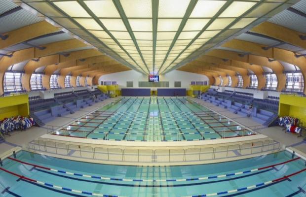Sunderland Aquatics Centre Building Chp Case Studies The Association For Decentralised Energy