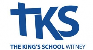 The King's School, Witney