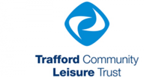 Trafford Community Leisure