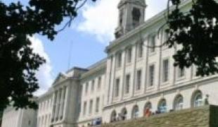 University Of Nottingham Micro Chp Case Studies The