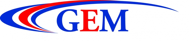 GEM Environmental Building Services LTD | Industrial CHP