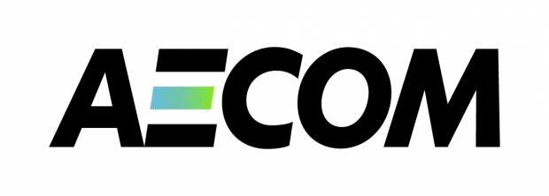 AECOM Limited | Industrial CHP