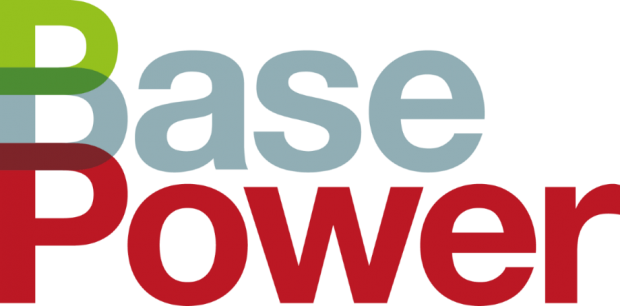 BasePower Limited | Industrial CHP