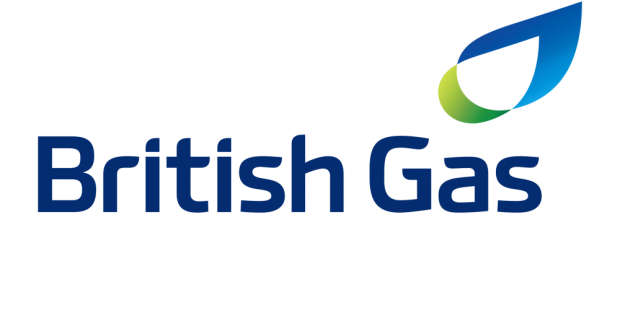 British Gas Heat Networks | District Heating