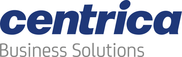 Centrica Business Solutions | Building CHP