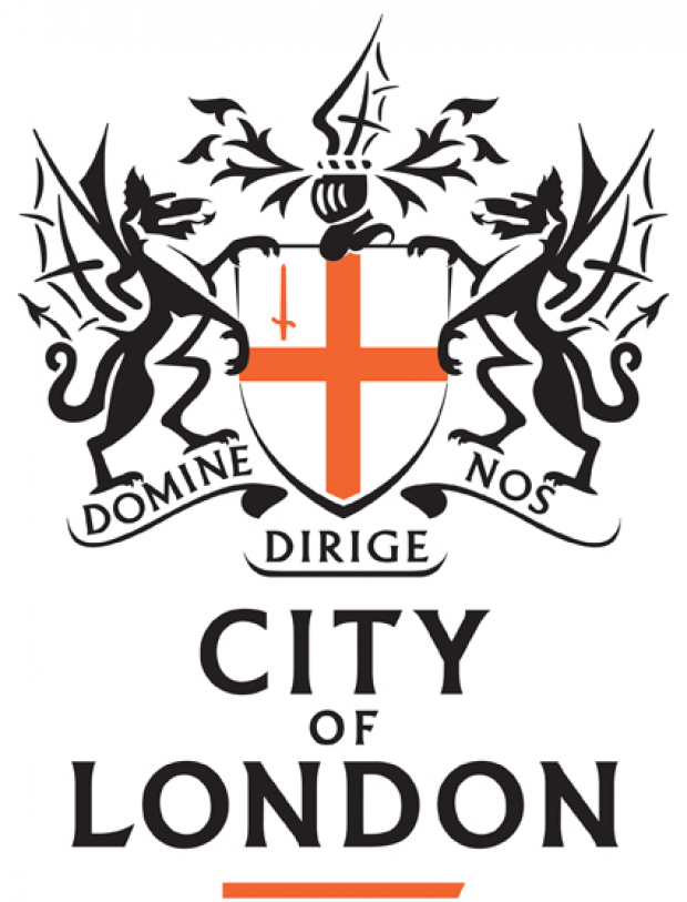 City of London Corporation | Building CHP
