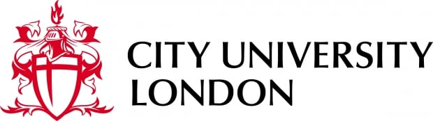 City, University of London | Industrial CHP