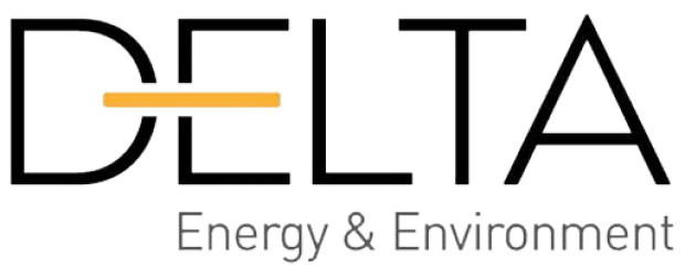 Delta Energy & Environment | Building CHP