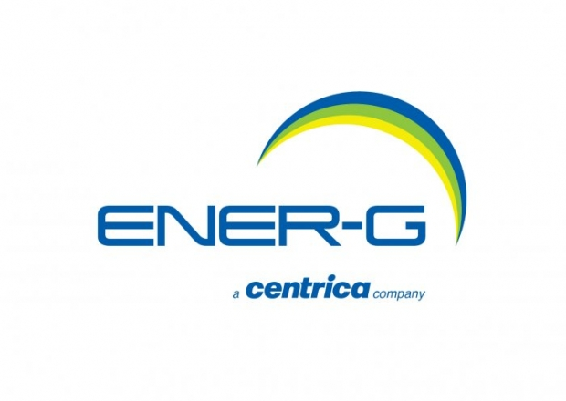 ENER-G Combined Power Limited | Building CHP