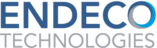 Endeco Technologies | Demand Response
