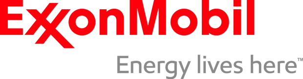 ExxonMobil Power and Gas Services, Inc | Industrial CHP