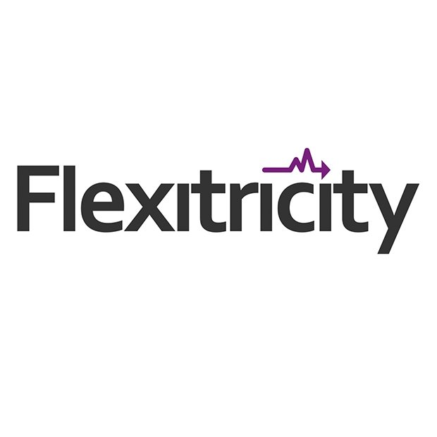 Flexitricity | Demand Response