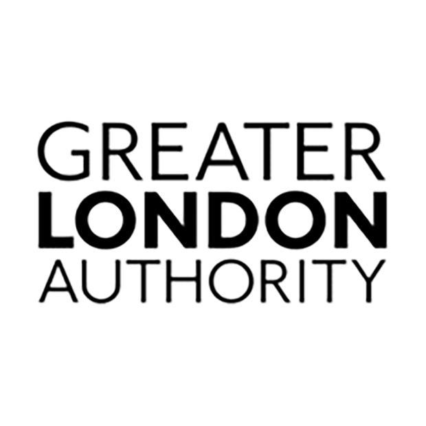Greater London Authority | District Heating