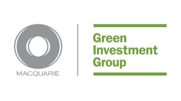 Green Investment Group | Industrial CHP