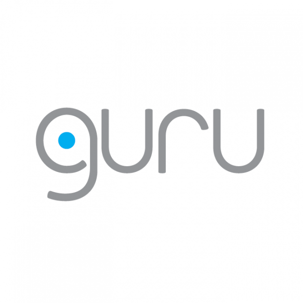 Guru Systems Limited | District Heating
