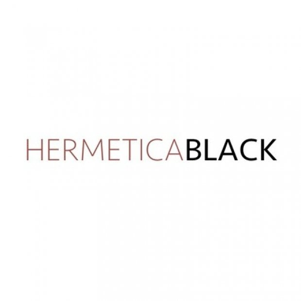 HermeticaBlack Limited | Demand Response