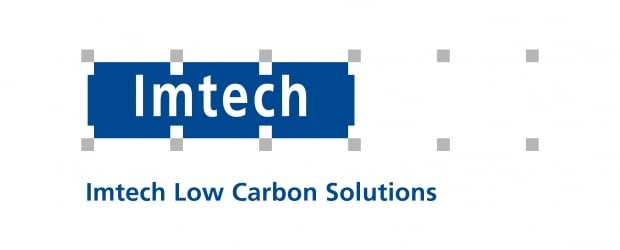 Imtech Low Carbon Solutions Ltd | Industrial CHP