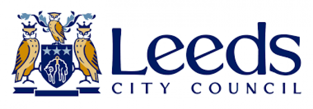 Leeds City Council | Industrial CHP