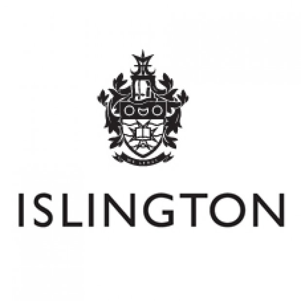 London Borough of Islington | District Heating