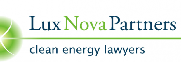 Lux Nova Partners | Industrial CHP