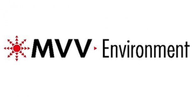 MVV Environment Services Ltd | Energy from Waste