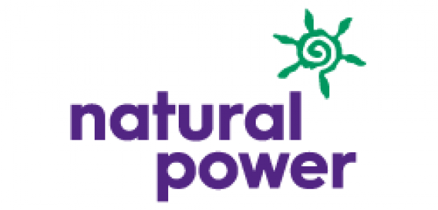 Natural Power Consultants | Industrial CHP