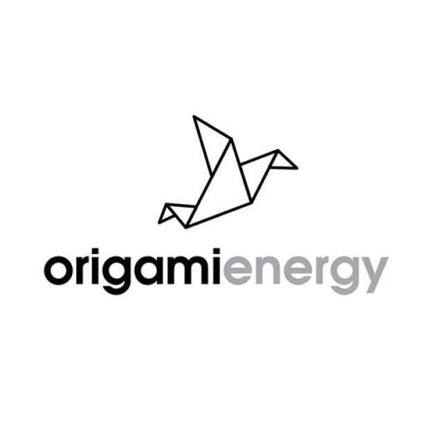 Origami Energy | Demand Response
